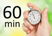 Mit SparkView in 60 Minuten mobile Arbeitsplätze einrichten