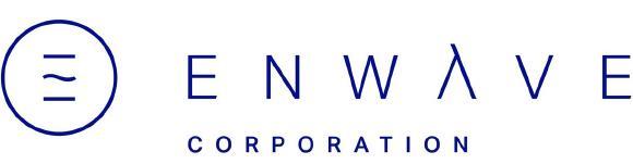 ENW-Logo