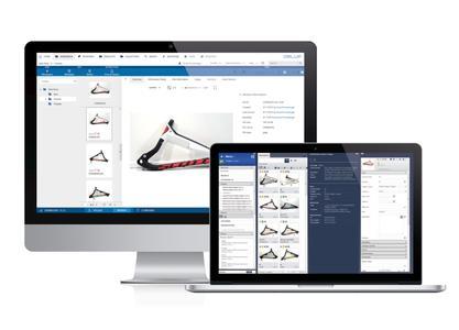 Neue Integration von CELUM DAM und SAP hybris Commerce-Lösung verfügbar