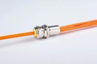 Neu von Telegärtner: Komplett überarbeitete Kabelaufteiler für bis zu 48 Fasern