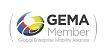 SCHIFFL is a founding member of GEMA