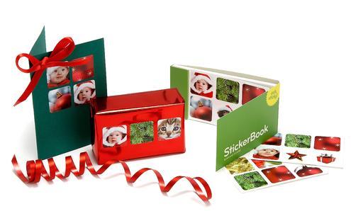 Kreative Geschenk Und Dekorationsideen F R Weihnachten