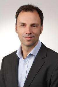 Dr. Péter Adorján