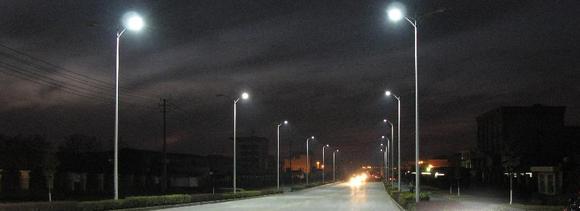 LED Hauptbild
