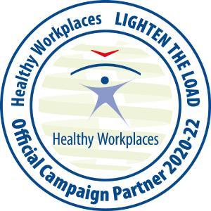 EU-OSHA Partner Logo