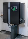 Dank des Stromspeichersystems von E3/DC (Beispielfoto) kann deutlich mehr PV-Strom direkt vor Ort verbraucht werden / Foto: E3/DC