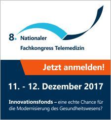DGTelemed fordert gemeinsam mit Gesundheits-IT-Industrie verstärkten Fokus auf Telemedizin