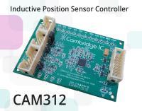 CAM312 EVB