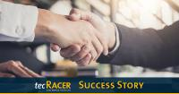 tecRacer Success Stories
