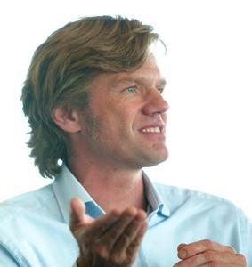 Georg Gewers