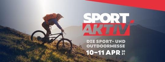Messe Erfurt - Beliebte Sport- und Outdoormesse sport.aktiv, mit neuem Termin und Deutschlands 1. Adventure RUN