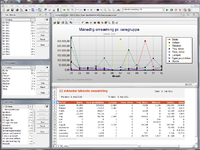 Screenshot - Basic Analyzer