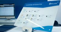 BlueID_Hardware_Integration_nRF52840