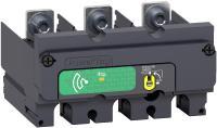Schneider Electric erweitert die PowerTag Systemfamilie
