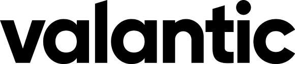 valantic: Der neue, einheitliche Markenauftritt valantic macht das breite IT-Leistungsportfolio der Gruppe transparent, Bildquelle: valantic Supply Chain Excellence AG