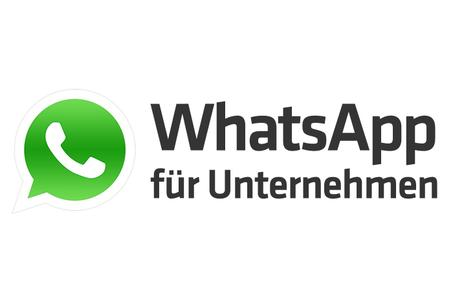 WhatsApp-Business-Solution