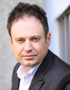 Holger Gumbrecht, Country Manager DACH-Region bei der op5 GmbH