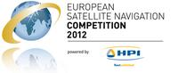 ESNC 2012 Gets Started with HPI Fleet as New Title Sponsor