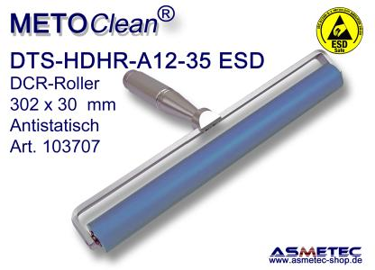 METOCLEAN DCR Handroller