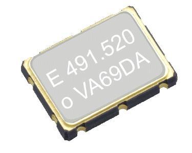 VG-4513