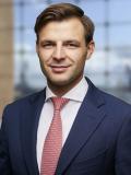 Tomasz Kalemba (c) Engel & Völkers Capital AG