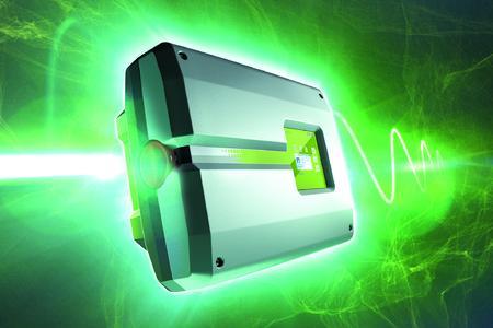 Die Zukunft beginnt jetzt mit dem neuen PV-Wechselrichter PIKO 3.0 der KOSTAL Solar Electric