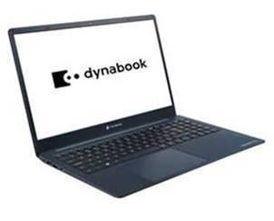 Der neue Satellite Pro C50-H von dynabook
