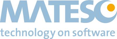 MATESO Logo
