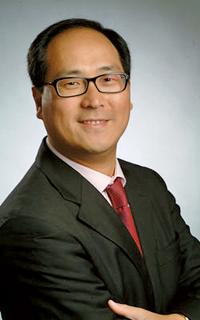 Eric Wong joins KBA as general manager of KBA (HK) Co. Ltd