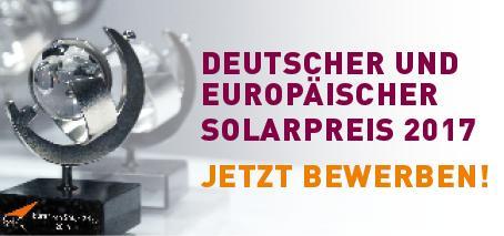Erneuerbare Energien für alle greifbar und erlebbar machen