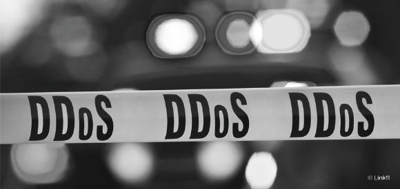 DDoS-Attacken können im folgenden Weihnachtsgeschäft Online-Händler, Payment-Anbieter und Logistiker unter Druck setzen.