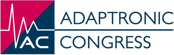 Adaptronic Congress 2011, Conference & Exhibition