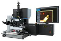 New Sub-Micron Bonder FINEPLACER® lambda 2 to Make European Debut