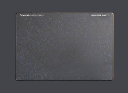 Neue Radiant Soft Filter von Schneider-Kreuznach