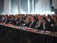 JobRouter Partnerkonferenz