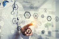 CPhI in Frankfurt: Digitale Transformation der hochtechnisierten Pharma- und Chemiebranche als Chance nutzen