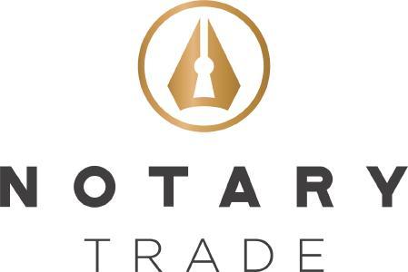 NOTARY TRADE Logo.png