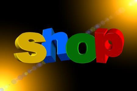 shop-2107923_960_720.jpg