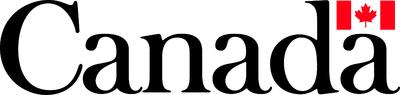 Canada_wordmark_black_red_flag.jpg