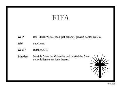 Hack_Fifa_Oktober