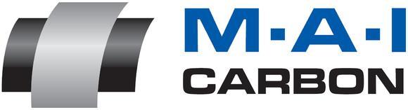 MAI Carbon Logo