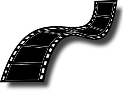 Movie-Domain: Die Webseite-Adresse für Audiovisuelles...