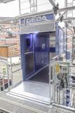 GEDA Multilift P18 neu Hamar / Bildquelle: GEDA-Dechentreiter GmbH & Co. KG