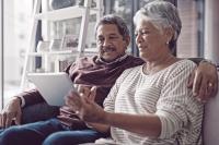 Corona-Effekt auf Weihnachten 2020: Mehr Geschenke, mehr Online-Shopping