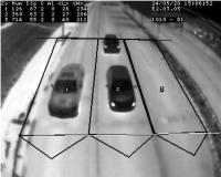 FLIR thermal sensors help hamburg to enhance city traffic flow