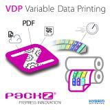 VDP-Illustration