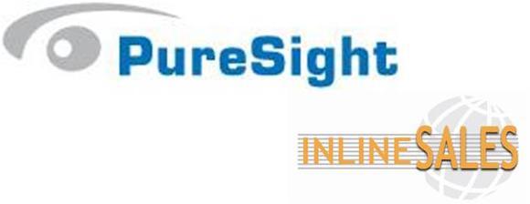 Logo_PureSight_IS