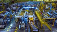 thyssenkrupp Materials Services spin-off paves the way for Industry 4.0