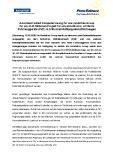 [PDF] Pressemitteilung: Advantech liefert Computerlösung für die Handsfree Group