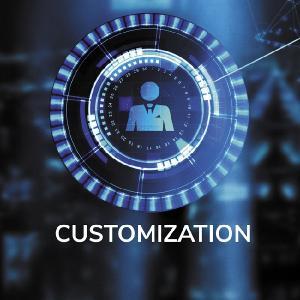 Ansys Simulation - maßgeschneidert auf individuelle Aufgabenstellungen. Wie dies gelingt erfahren Sie beim kostenlosen Online-Technologietag am 27. Juli!
